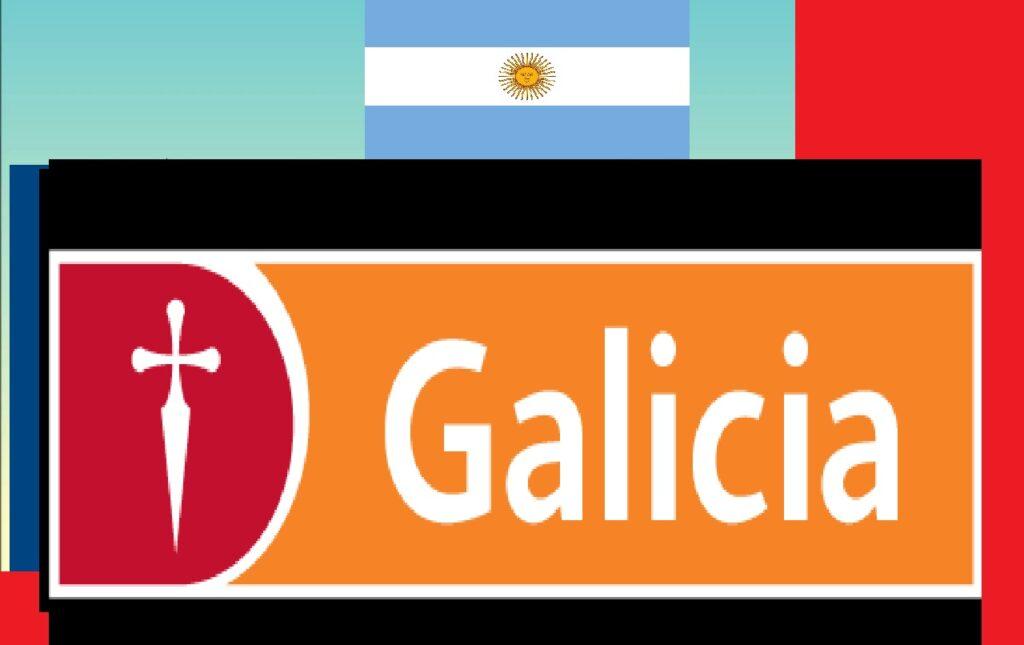 es una de las mejores hipotecas que valen la pena Prestamo banco galicia