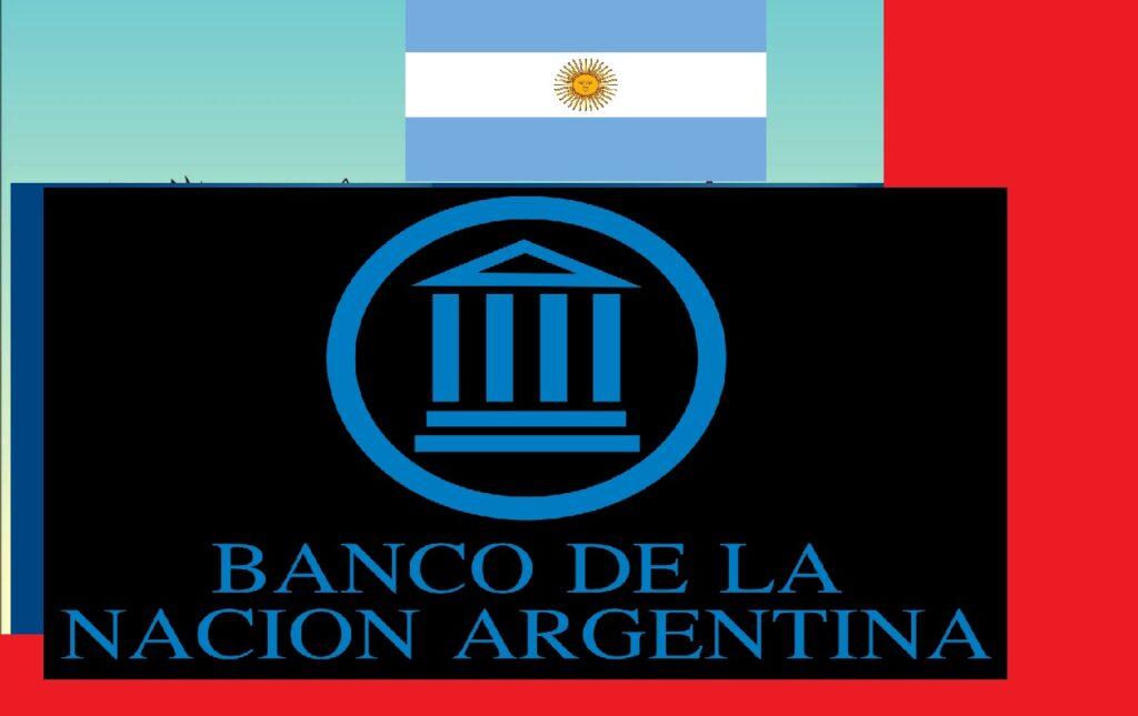 prestamo de banco nacion es una de las mejores hipotecas que valen la pena en argentina
