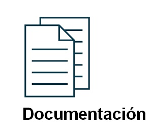 Documentacion requerida como tramitar un divorcio